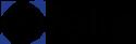 logotype_footer